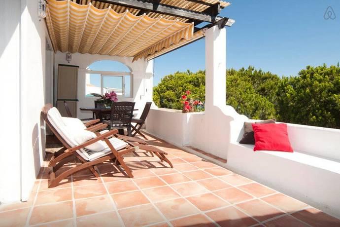 Bild: 3 rum bostadsrätt, Spanien Calahonda