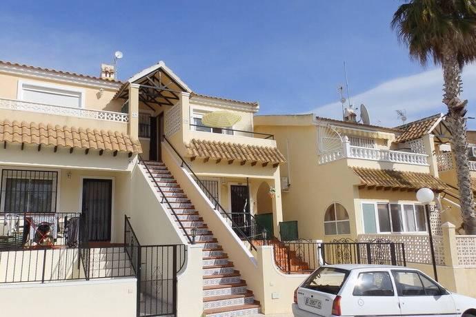 Bild: 3 rum bostadsrätt på Costa Blanca/Villamartin, Spanien Costa Blanca/Villamartin