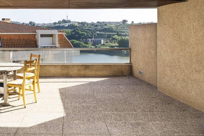 Bild: 6 rum radhus på São Cosme, Gondomar, Porto, Portugal Norra Portugal