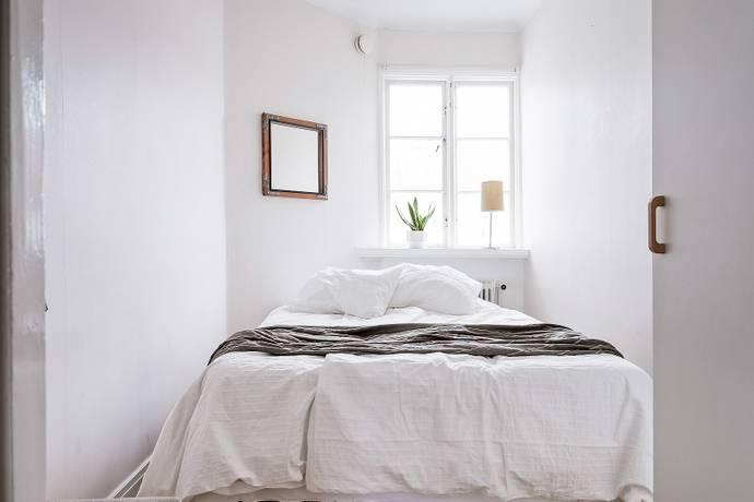 Bild: 3 rum bostadsrätt på Munkebäcksgatan 4B, Göteborgs kommun Kålltorp