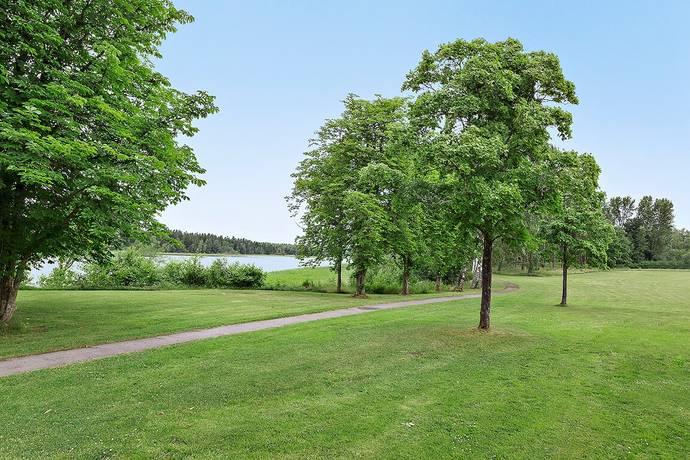 Bild: 3 rum bostadsrätt på Bryggvägen 12 A, Vänersborgs kommun Korseberg
