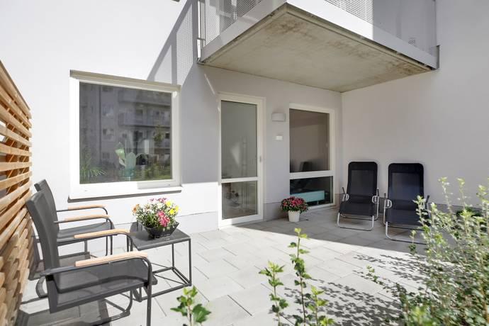 Bild: 3 rum bostadsrätt på Blåklockevägen 13, Sollentuna kommun Tureberg