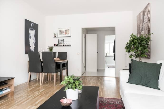 Bild: 2 rum bostadsrätt på Södra Storgatan 39B, Helsingborgs kommun Helsingborg - Centrum