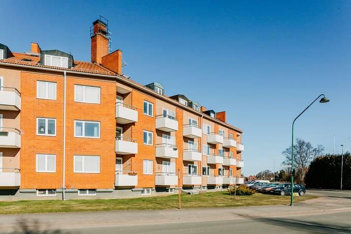 hemnet göteborg östra