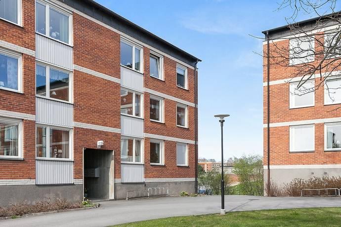 Fastighetsbyrån Norrköping Kommande