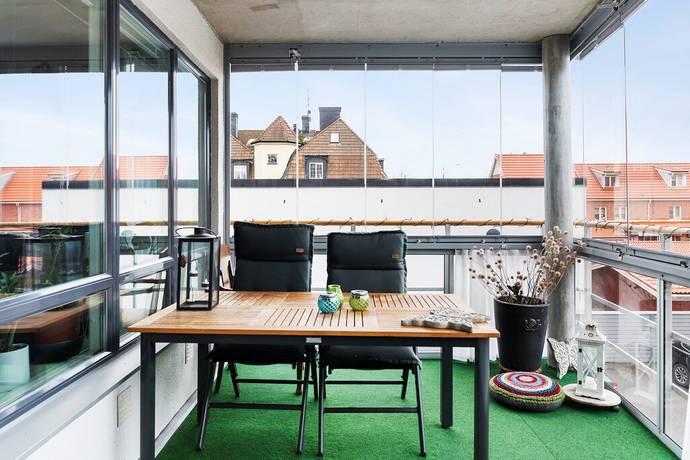 köpa lägenhet enköping