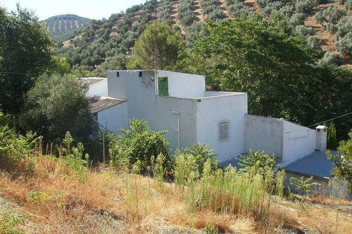 Bild: 7 rum övrigt på Farm,  Malaga - Costa del Sol (All), ES, Spanien Màlaga