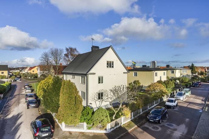 Bild: 370 m² övrigt på Sysslomansgatan 11, Halmstads kommun HALMSTAD