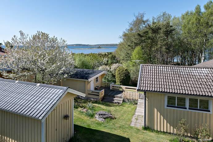 årnäshalvön karta Fägatan 36 i Årnäshalvön, Åskloster   Villa till salu   Hemnet årnäshalvön karta