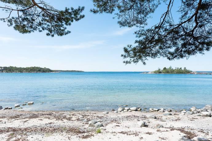 Bild: 4 rum villa på Norrö 16, Haninge kommun Norrö