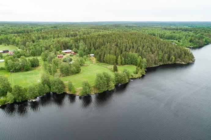 Nyinflyttade p Kopparberg, Askersund | satisfaction-survey.net
