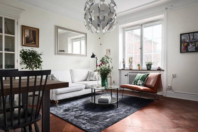 lägenheter stockholm bostadsrätt
