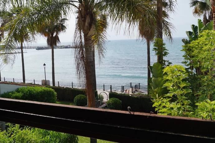 Bild: 6 rum övrigt på Semi detached villa,  Marbella - Costa del Sol (All), ES, Spanien Marbella