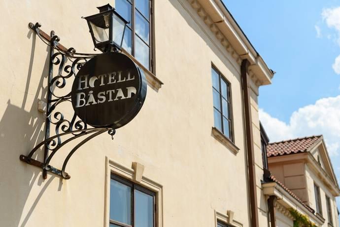 Bild: 3 rum bostadsrätt på Köpmansgatan 29 - lgh 202, Båstads kommun Båstad