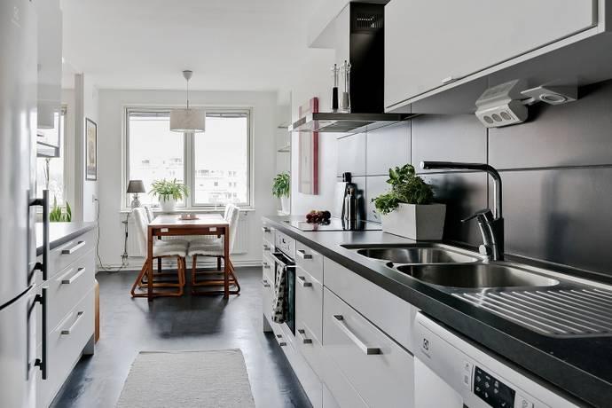swedbank bostadsrätt