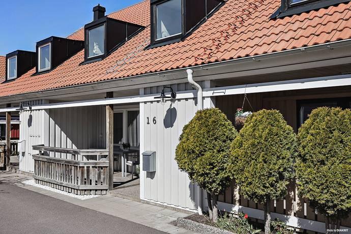 par borttagningsmedel umgänge i Göteborg