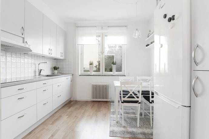 Bild: 3 rum bostadsrätt på Smålandsvägen 4c, Nyköpings kommun Oppeby