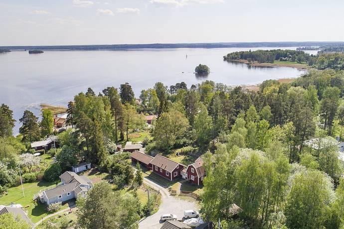 Bild: 8 rum villa på Fågelvägen 12 - FAST PRIS!, Uppsala kommun Vreta
