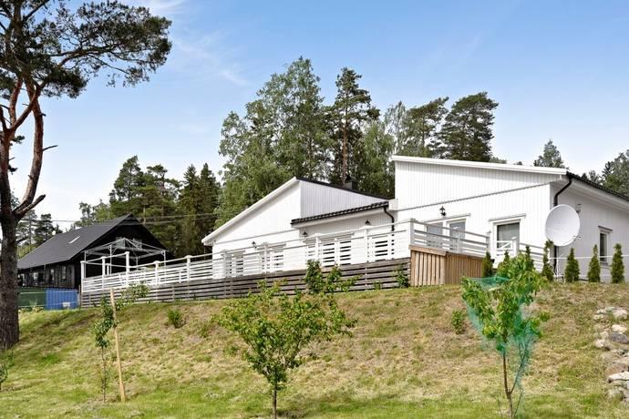 Bild: 6 rum villa på Killingevägen 238, Sigtuna kommun Sigtuna - Killinge