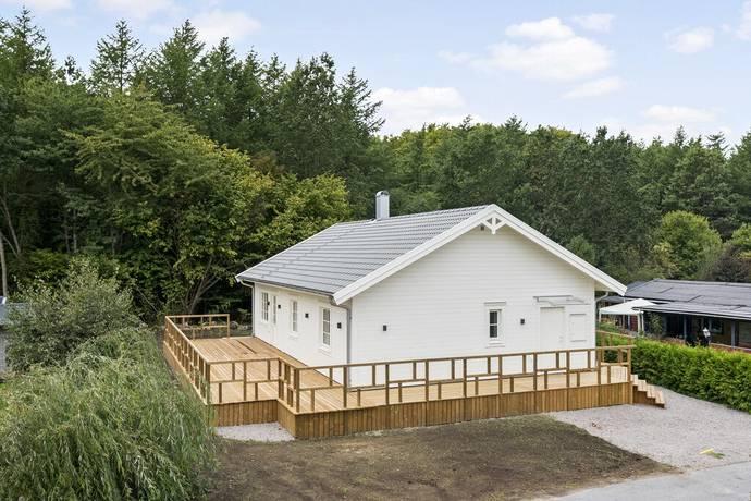 Bild: 3 rum fritidshus på Röksvampvägen 8349, Sölvesborgs kommun Sölvesborg