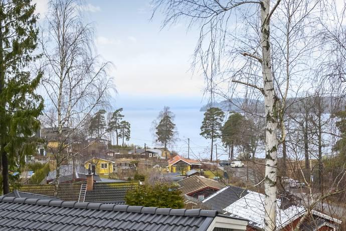 Bild: 2 rum villa på Ekvägen 41, Södertälje kommun Viksberg
