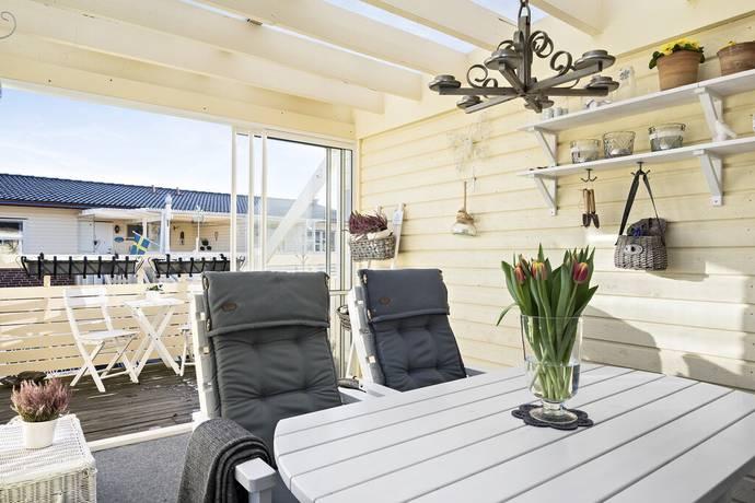 Bild: 2 rum bostadsrätt på Norrtäljegatan 16A, Helsingborgs kommun Husensjö