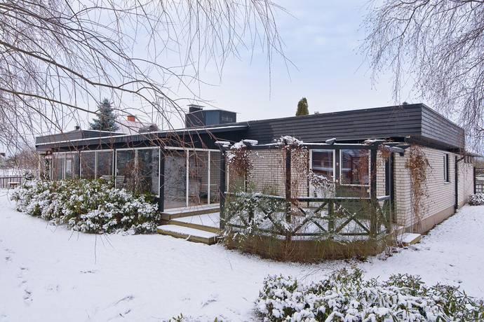 Bild: 5 rum villa på Norra Kungsvägen 50, Tidaholms kommun Tidaholm