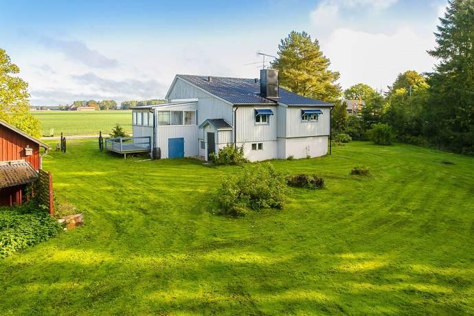 Bild: 2,5 rum villa på Smedtofta 2, Vara kommun St Levene