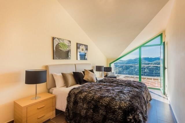 Bild: 3 rum bostadsrätt på New Golden Mile / Costa del Sol, Spanien New Golden Mile