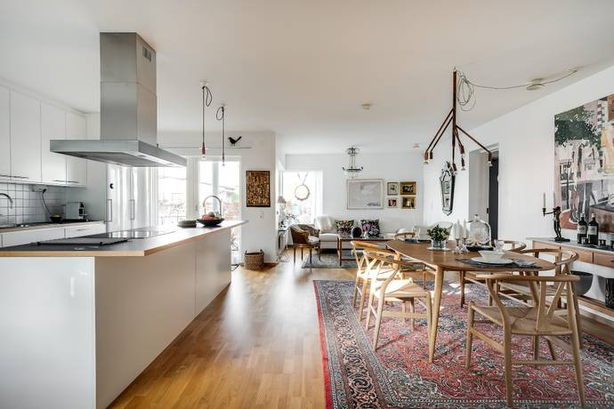 köpa lägenhet ängelholm