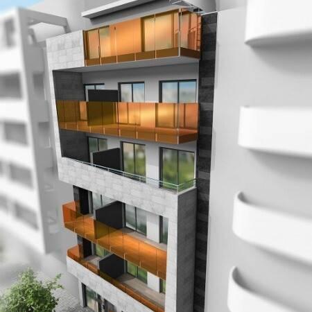 Bild: 3 rum bostadsrätt på TORREVIEJA Centrum, Spanien Costa Blanca