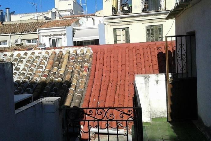 Bild: 9 rum radhus på TH5631-MA, Spanien Málaga