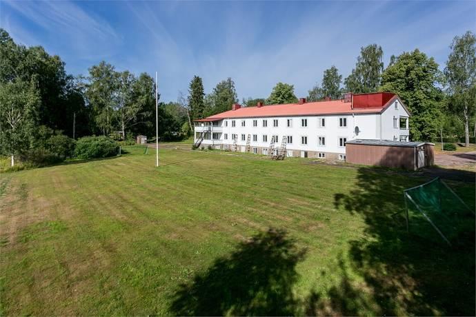 Bild: övrigt på Katrineberg Backen 5, Forshaga kommun