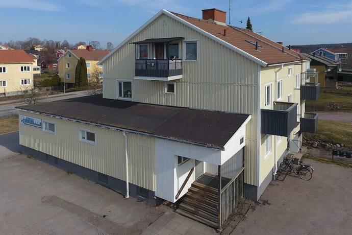 Bild: övrigt på Södra Ringvägen 17, Kristinehamns kommun Östermalm/Smedby