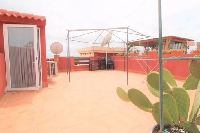 Bild: 3 rum bostadsrätt på Dream Hills II - Los Altos, Spanien Los Altos