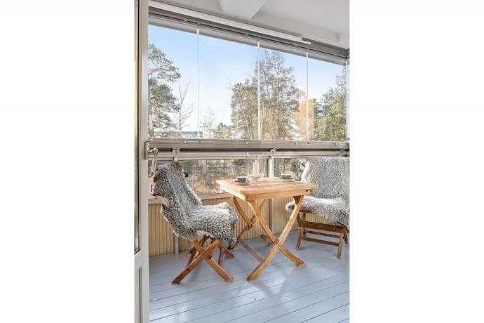 Bild: 4 rum bostadsrätt på Väringavägen 14, Sigtuna kommun Sigtuna - Harberget