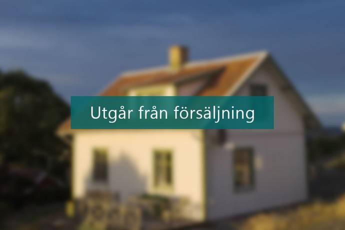 Bild: 6 rum villa på Simontorp 142-144, Lilla Edets kommun Nygård