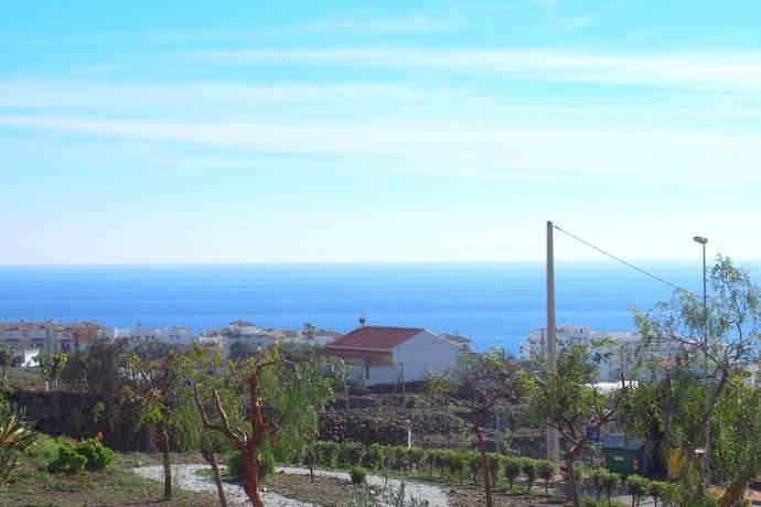 Bild: 8 rum villa, Spanien Torrox Park