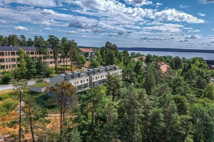 Bild från Centrala Sigtuna - Skolbacken no 55 - Townhouse