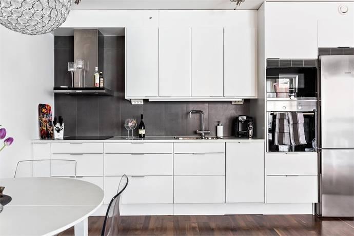 Bild: 2 rum bostadsrätt på Birger Dahlerus Väg 5, Järfälla kommun Bolinder Strand