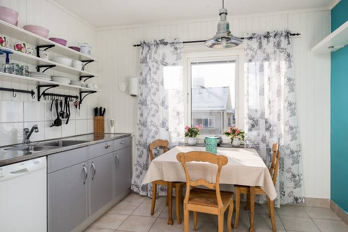 Bild: 1,5 rum bostadsrätt på Postvägen 1 C, Östersunds kommun Brunflo