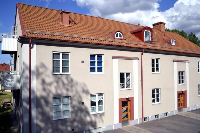 Bild: 1 rum bostadsrätt på Djurgårdsgatan 30 B, Linköpings kommun Centralt