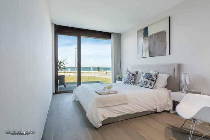 Bild: 3 rum bostadsrätt på Vila Nova de Gaia, Porto, Portugal Norra Portugal