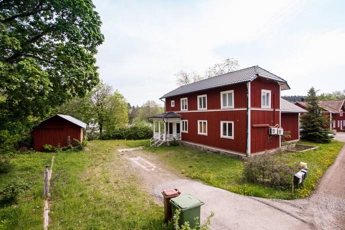 Bild: 4,5 rum villa på Granbergsdal 304, Karlskoga kommun GRANBERGSDAL