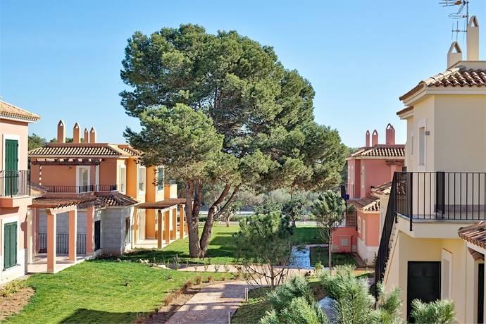 Bild: 3 rum bostadsrätt på Markplanslägenhet, Spanien Sa Rápita | Mallorca