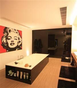 Bild: 4 rum bostadsrätt på MELLIEHA, NORTH REGION, Malta Malta