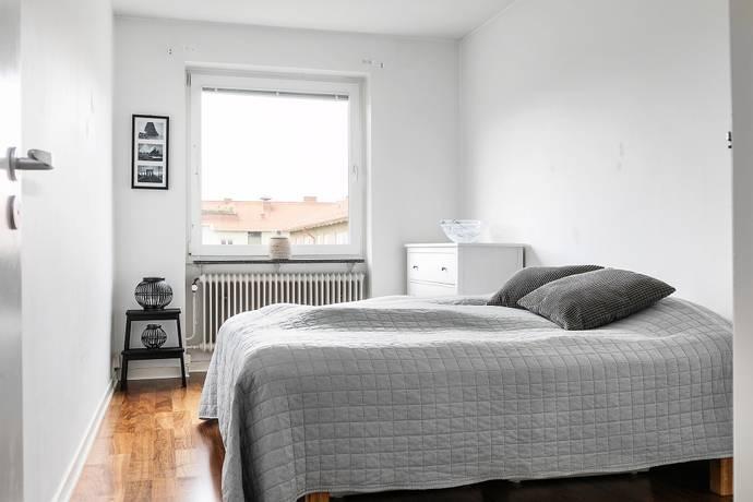 Bild: 2 rum bostadsrätt på Mariedalsvägen 57B, Malmö kommun Slottsstaden / Dammfri