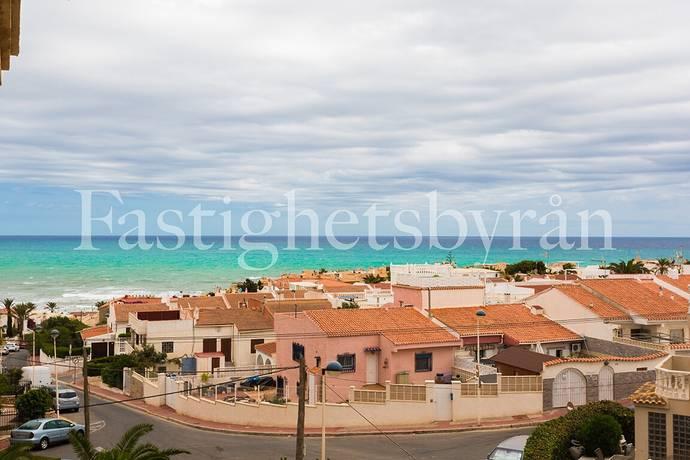 Bild: 3 rum bostadsrätt på La mata!, Spanien Torrevieja La Mata   Torrevieja
