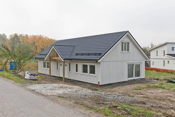 Bild: 0 rum villa på Brunnsåkersbacken 14, Strängnäs kommun Brunnsåker