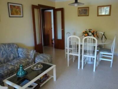 Bild: 3 rum bostadsrätt på Apartment, Marbella - Elviria  - Costa del Sol, ES, Spanien Elviria